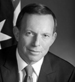 Photo of Abbott, Tony
