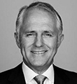 Photo of Turnbull, Malcolm
